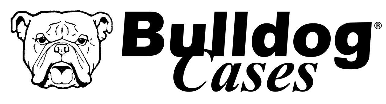 Canana de bolsillo BullDog 4