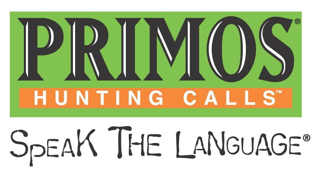 PRIMOS HUNTING MONOPODE 4