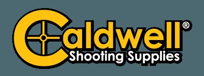 Lentes de Protección Shooter CALDWELL 4