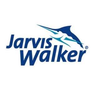 Kit Filetero de Pesca Jarvis Walker 2