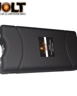 ELECTROSHOCK JOLT Mini JMS36B