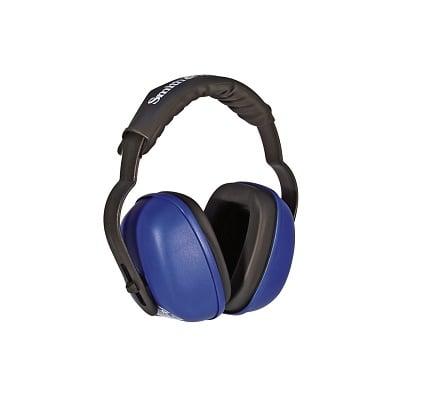 Protector de Oídos SMITH & WESSON ROT4800