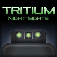 MIRA TRUGLO TRITIUM BRITE-SITE PARA GLOCK 5