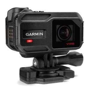 VIRB® X Garmin - La cámara de acción HD compacta y resistente al agua con G-Metrix 4