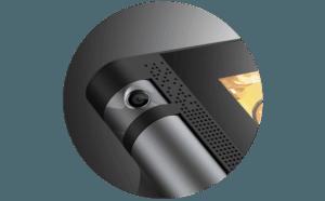 TABLET LENOVO YOGA TAB3 X50F 10FHD/QC/2GB/WIFI 25