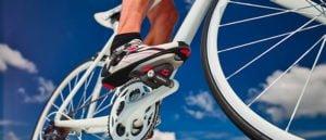 Vector™ 3 Garmin Medidor de potencia para pedales con detección doble 17