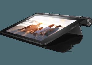 TABLET LENOVO YOGA TAB3 X50F 10FHD/QC/2GB/WIFI 21
