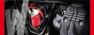 Arrancador Multifuncion Drive Mini 12V 6500mAh 829563 Telwin 7