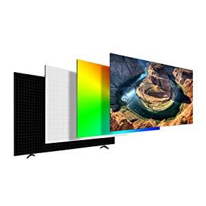 "Televisor LED SMART TV 40"" FULL HD SMARTLIFE 7"