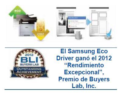 Impresora Multifunción Monocromática Samsung SL-M4070FR 6
