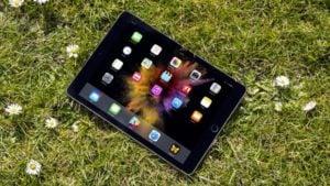APPLE IPAD MINI 3 7.9-Inch Retina Display WI-FI 4G 16GB Apple iOS 8 5