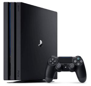 NUEVA PlayStation® 4 SLIM 1TB 5