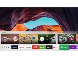 """Televisor LED SMART TV 32"""" HD- SMARTLIFE 5"""