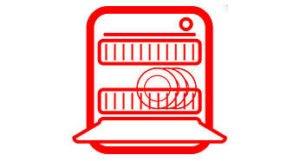 Procesador de alimentos Viva Collection Philips con Accesorios para más de 28 funciones 16
