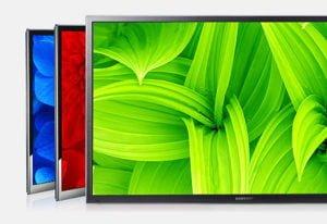 "LED SMART TV SAMSUNG 32"" HD Plano Serie 4 10"