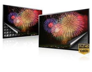 "TELEVISOR SAMSUNG LED SMART TV SAMSUNG 43"" Flat Full HD TV 4"
