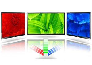 "TELEVISOR SAMSUNG LED SMART TV SAMSUNG 43"" Flat Full HD TV 6"