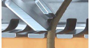 Philips AquaTouch Afeitadora Eléctrica para Uso en Seco y Húmedo 38