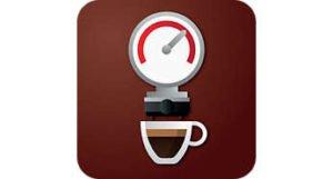 Cafetera Philips Saeco Poemia Class Espresso Manual 6