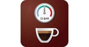 Cafetera Philips Saeco Poemia Class Espresso Manual 8