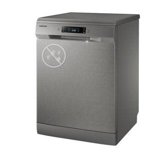 Lavavajillas Samsung con consumo de agua inferior a 12 Litros color Blanco 14