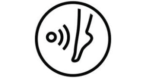 Philips Lumea Essential Dispositivo de Depilación IPL 41