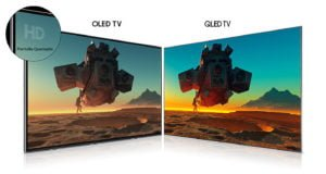 """QLED SMART TV SAMSUNG 65""""UHD 4K CURVED Sumérgete en una curva perfecta 18"""