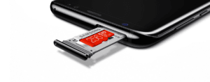 SMARTPHONE SAMSUNG GALAXY S8 G950FD DS 15