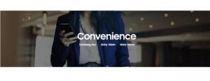 SMARTPHONE SAMSUNG GALAXY S8 G950FD DS 19