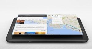 "TABLET SAMSUNG Galaxy Tab E 9.6"" Wi-Fi T560 9"