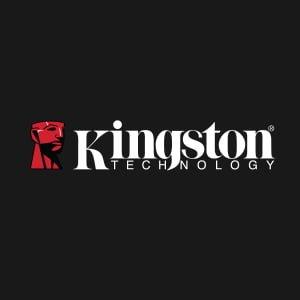 KINGSTON - DISCO SÓLIDO SSDNOW UV500 SUV500/960G 10
