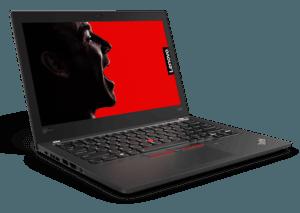 NOTEBOOK LENOVO THINKPAD X280 I5-8250U/8GB/256GB SSD/W10P/3 17