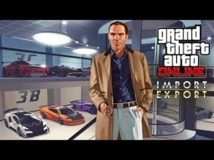 PS4 - Juego Oficial Grand Theft Auto V 3