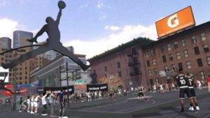 PS4 - JUEGO OFICIAL NBA 2K18 4