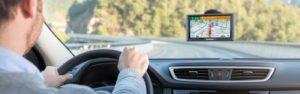 Garmin Drive™ 61 GPS con alertas de conducción 7