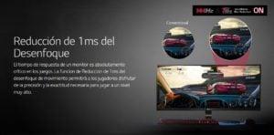 """MONITOR LG 34"""" 34UC79-G LED - IPS UXGA ULTRAWIDE 8"""