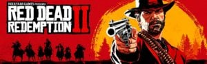 PS4 - Juego Oficial Red Dead Redemption 2 2