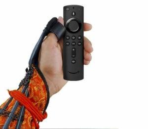 AMAZON - REPRODUCTOR MULTIMEDIA EN TRANSMISIÓN FIRE TV STICK 4K 15