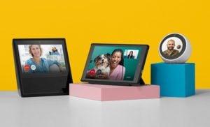 "AMAZON - Tablet Fire HD 8 16GB - 8"" 55"