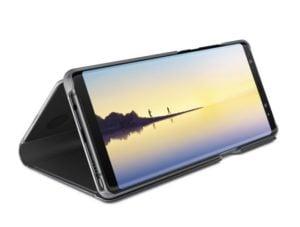 CELULAR SAMSUNG GALAXY NOTE 8 mod. N950U - 64GB 62