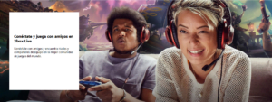 """CONSOLA Xbox One S 1TB """"El mejor valor en juegos y entretenimiento"""" 58"""