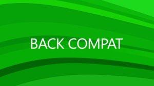 """CONSOLA Xbox One S 1TB """"El mejor valor en juegos y entretenimiento"""" 54"""