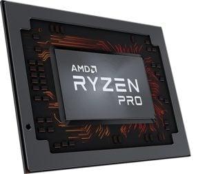 NOTEBOOK LENOVO THINKPAD A485 AMD R3 PRO 2300U/16GB/256GB SS 14