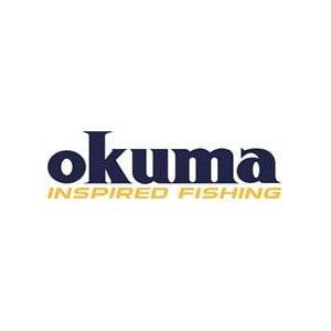 Okuma® CAÑA LONGITUDE SURF CARBON 3.60 MTS ACCIÓN PESADA 5